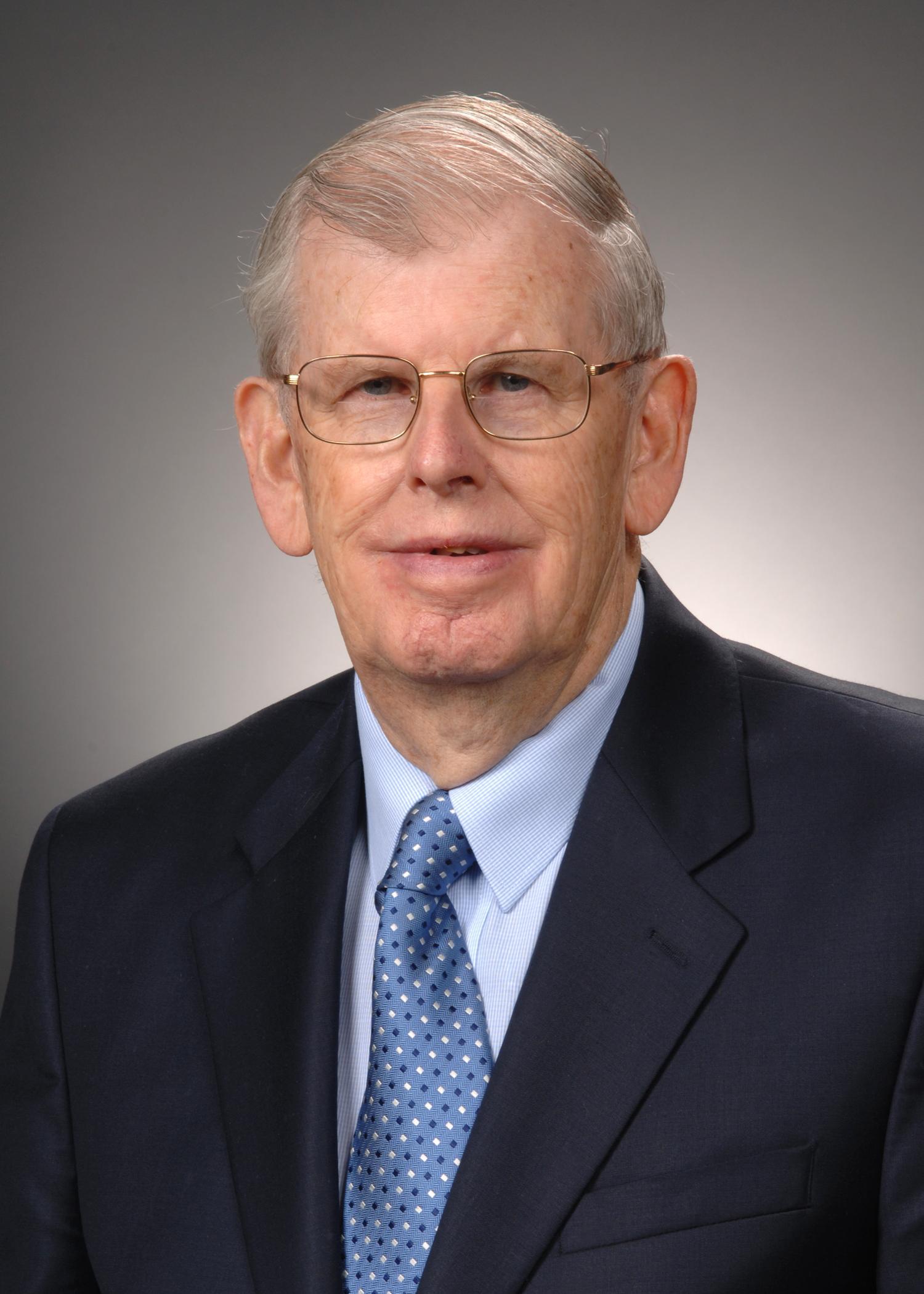 C J Powell